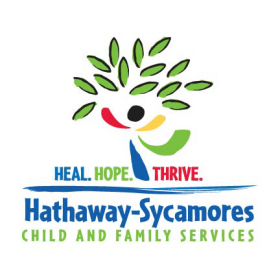 Hathaway-Sycamores Child & Family Services