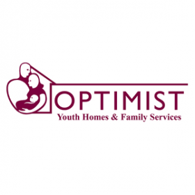 Optimist Youth Homes & Family Services
