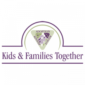 Kids & Families Together