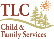 TLC Child and Family Services