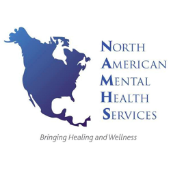 North American Mental Health Services