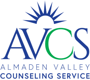 Almaden Valley Counseling Service