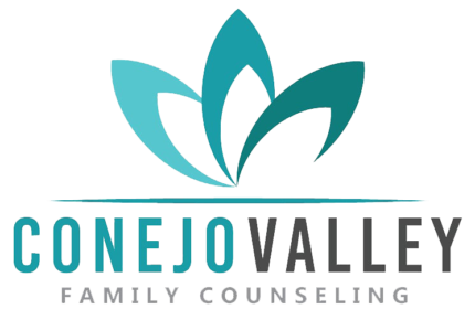 Conejo Valley Family Counseling