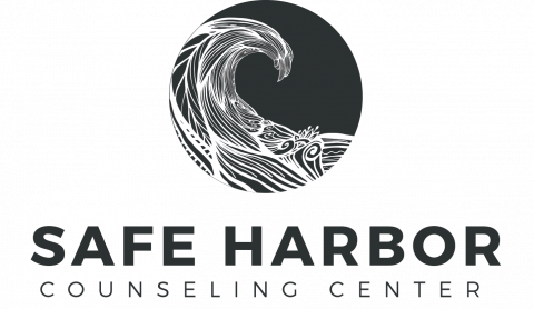 Safe Harbor Counseling Center