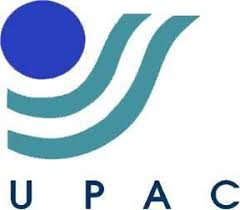 Union of Pan Asian Communities (UPAC)