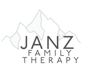 Janz Family Therapy Incorporated