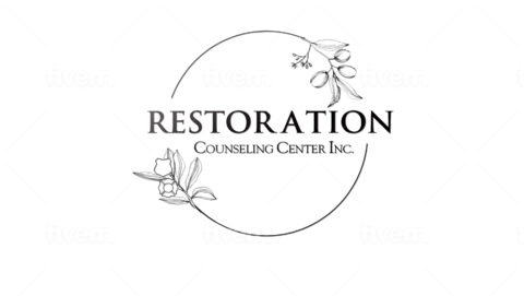 Restoration Family Counseling Center Inc.