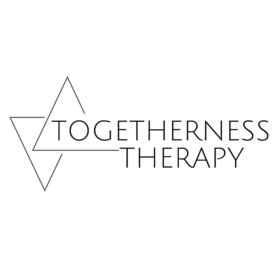Togetherness Therapy