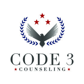 Code 3 Counseling