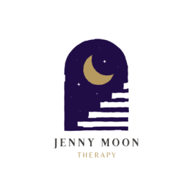 Jenny Moon Therapy, LCSW